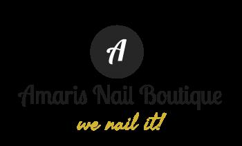 Amaris Boutique
